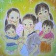 依頼作品 #07/11/4