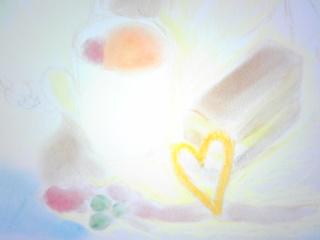 依頼作品(途中経過)12/01/15