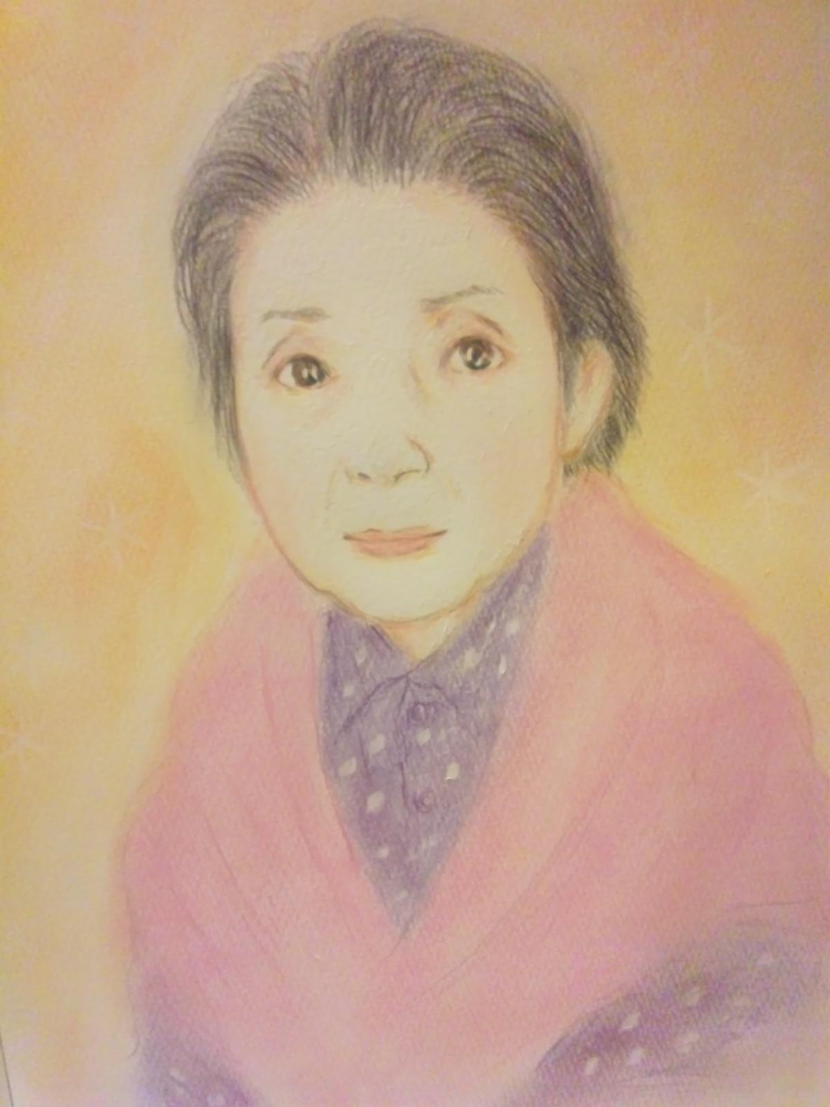 2013/5/11 依頼作品